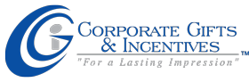 Corporate Gifts & Incentives